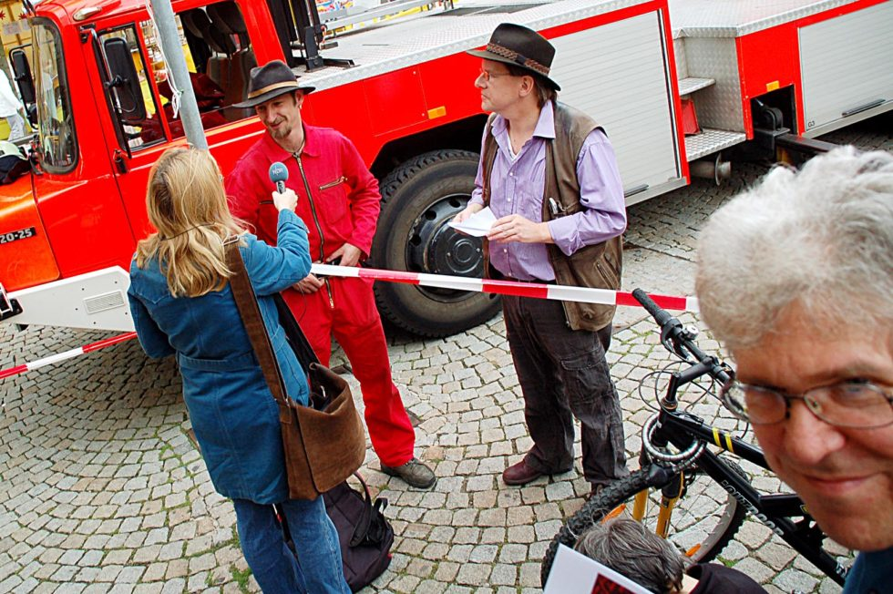 13_LeseZeichen2009_Aufhaengen