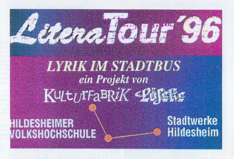 1996 LiteraTOUR in den Bussen_Seite_01