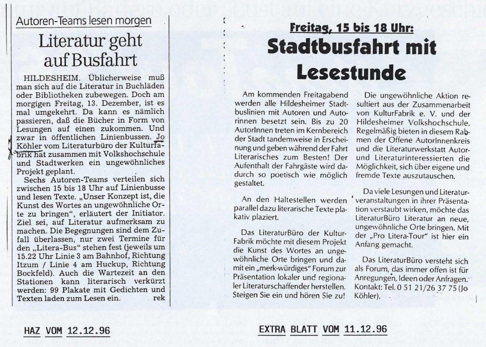 1996 LiteraTOUR in den Bussen_Seite_02