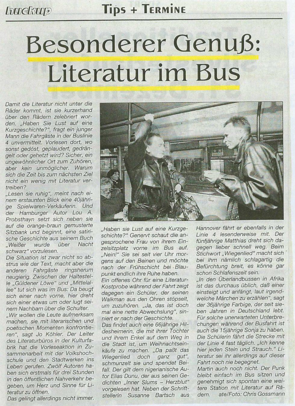 1996 LiteraTOUR in den Bussen_Seite_03