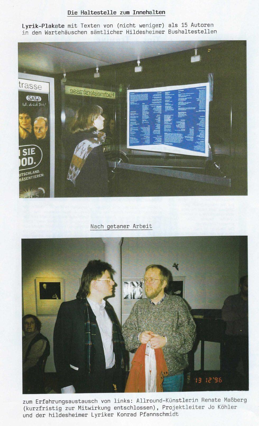 1996 LiteraTOUR in den Bussen_Seite_04