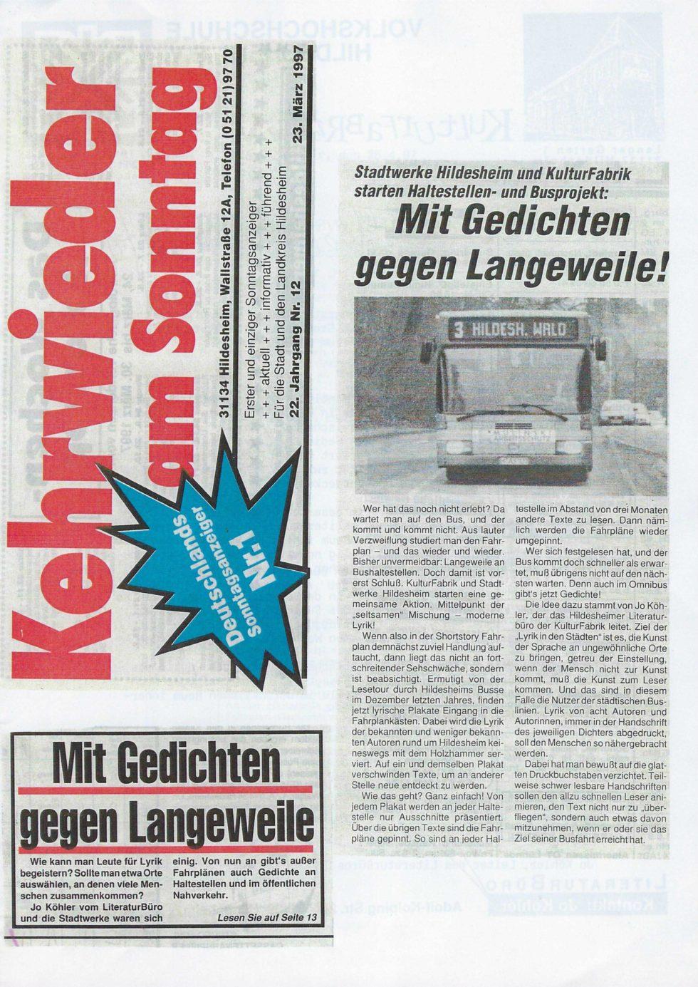 1996 LiteraTOUR in den Bussen_Seite_05