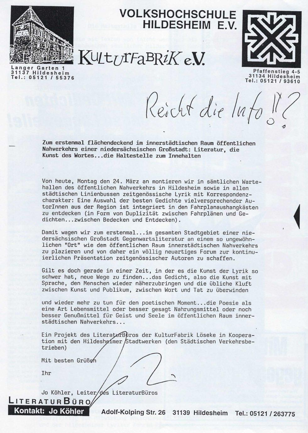1996 LiteraTOUR in den Bussen_Seite_06