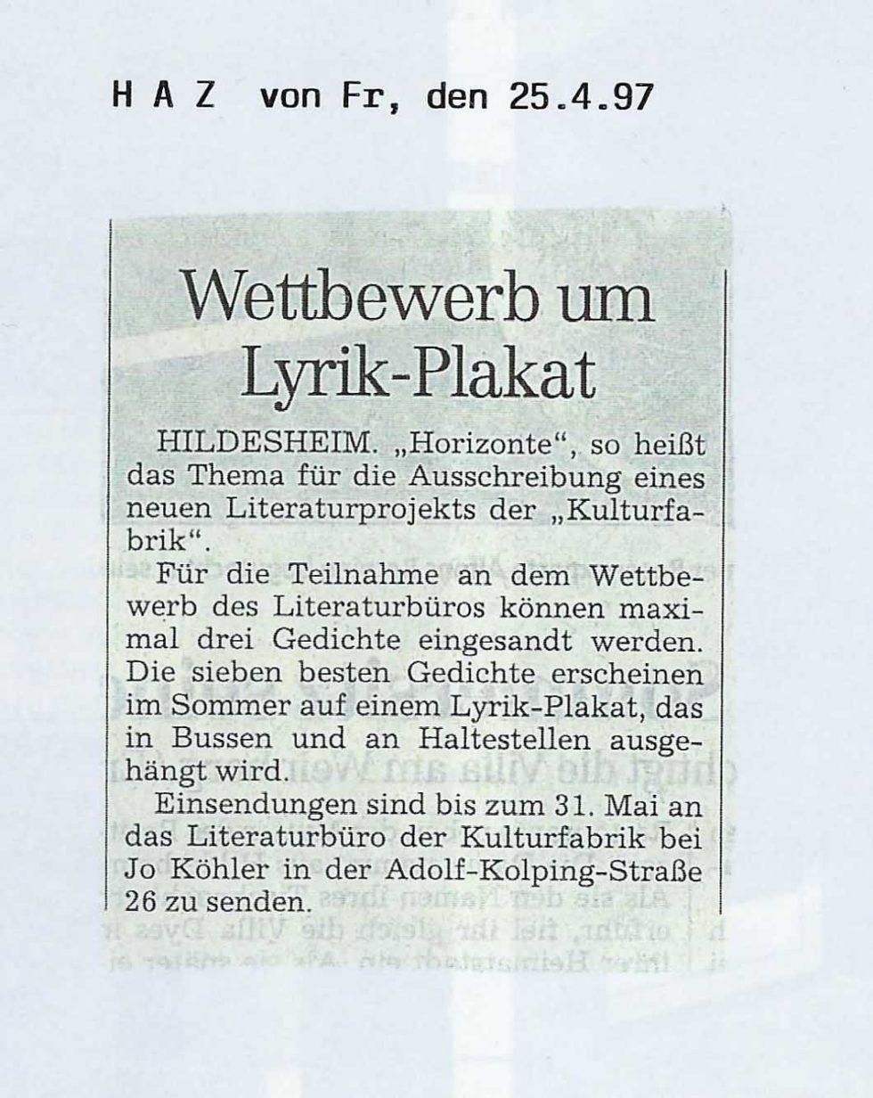 1996 LiteraTOUR in den Bussen_Seite_07