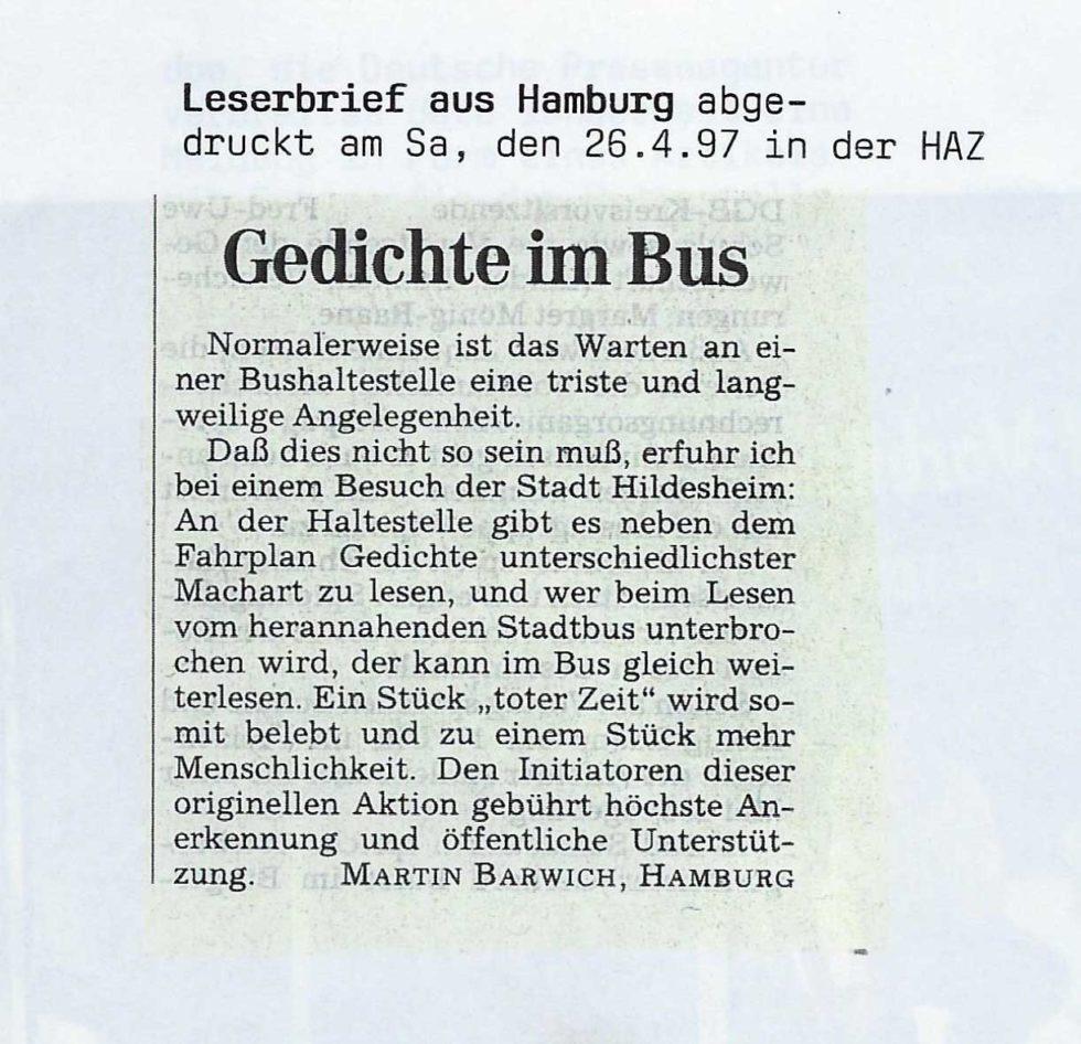 1996 LiteraTOUR in den Bussen_Seite_075