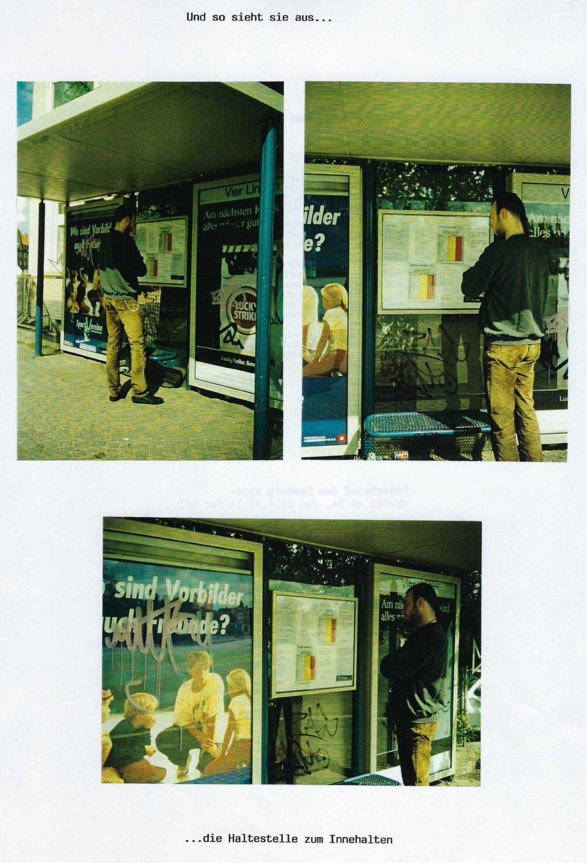 1996 LiteraTOUR in den Bussen_Seite_08