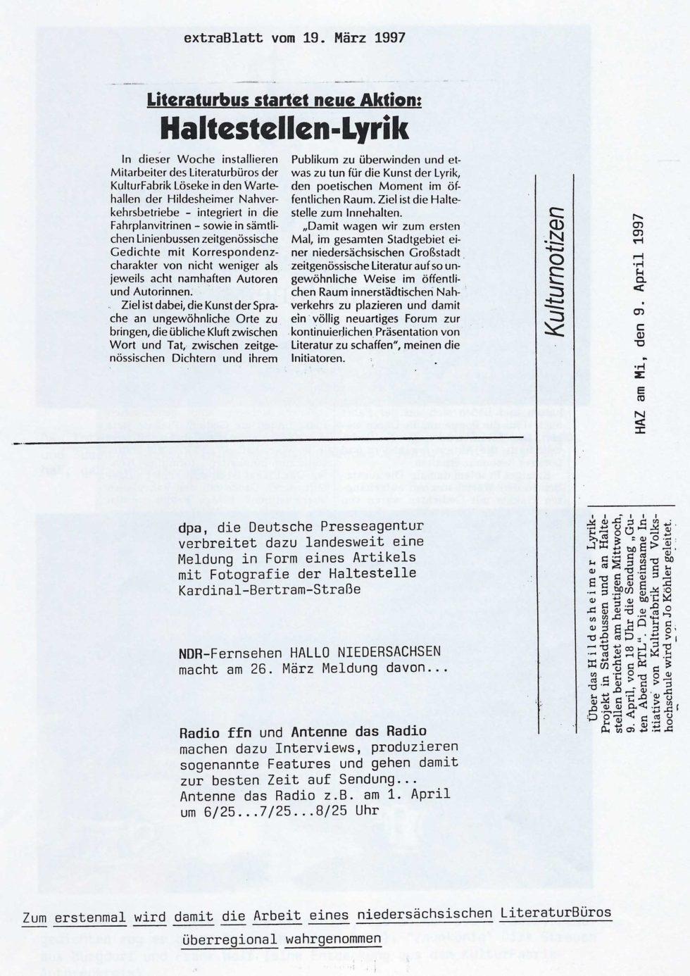 1996 LiteraTOUR in den Bussen_Seite_09
