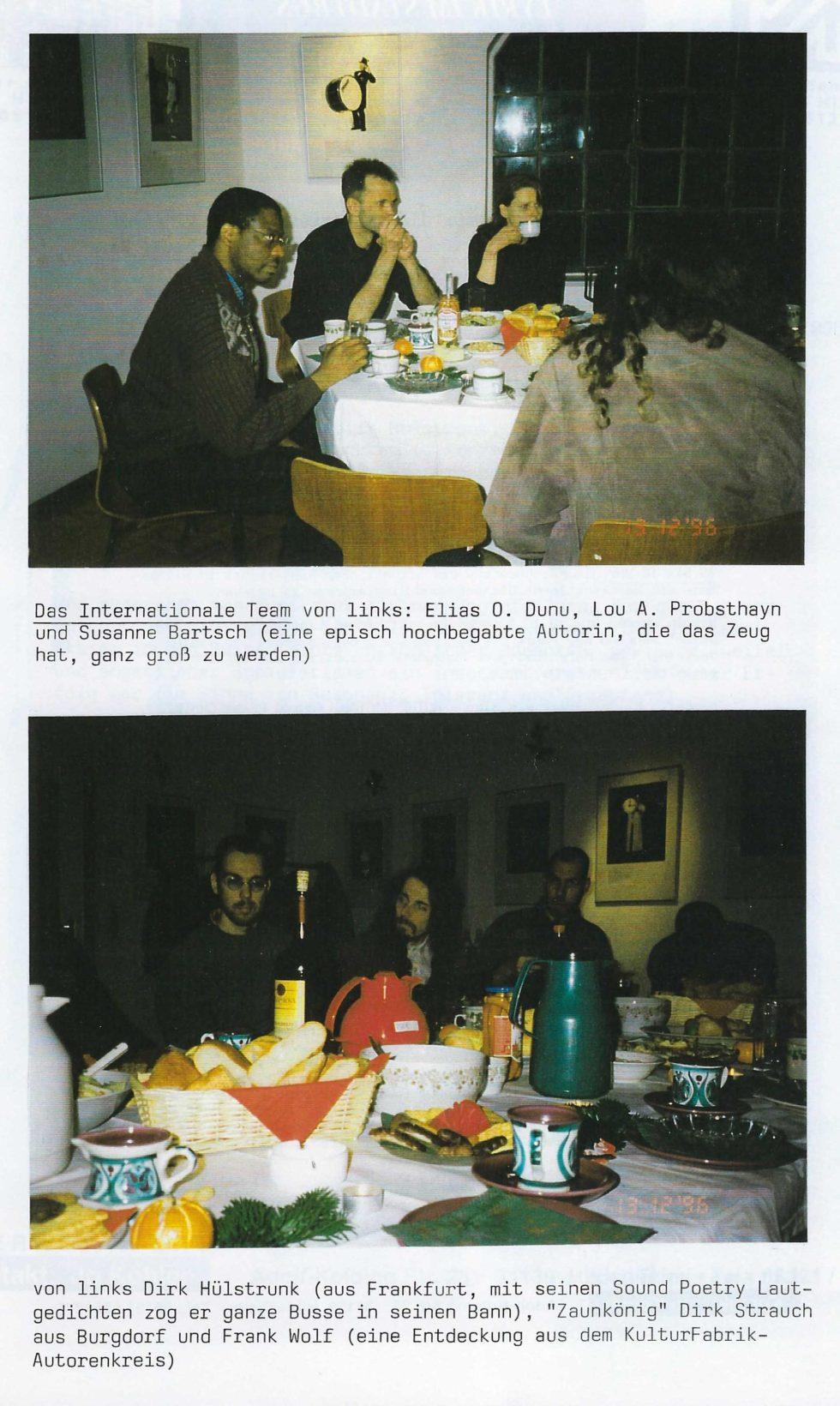 1996 LiteraTOUR in den Bussen_Seite_11