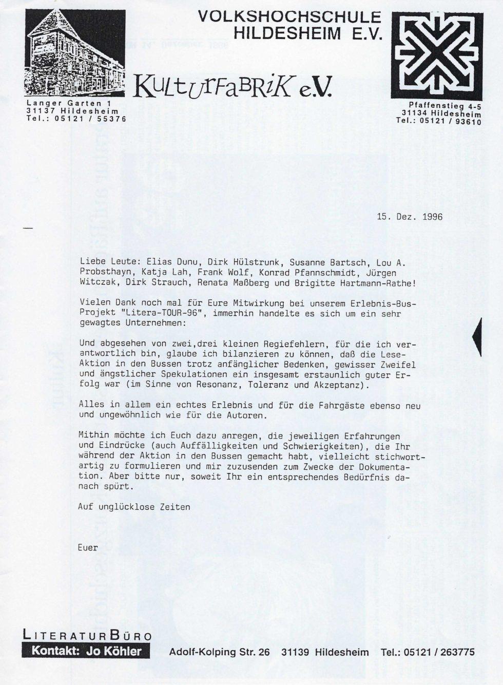 1996 LiteraTOUR in den Bussen_Seite_13