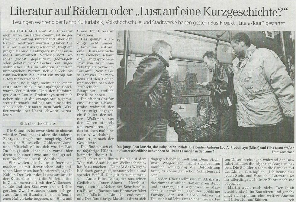 1996 LiteraTOUR in den Bussen_Seite_14