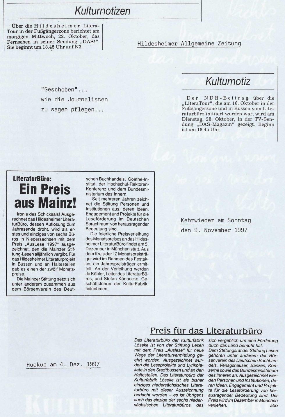 1997_LiteraTOUR in den Bussen_Seite_02