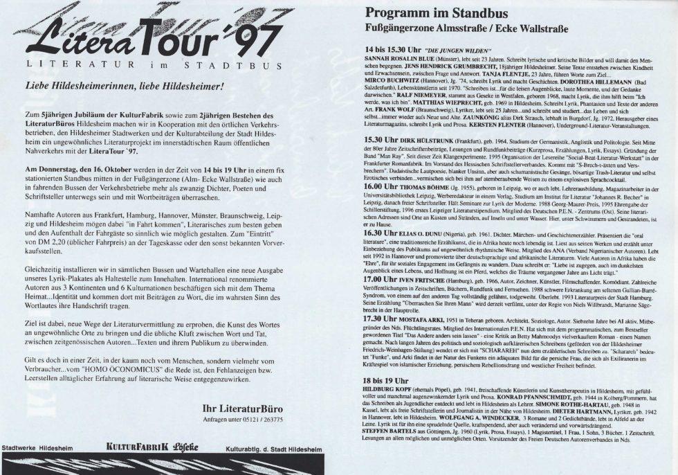 1997_LiteraTOUR in den Bussen_Seite_03