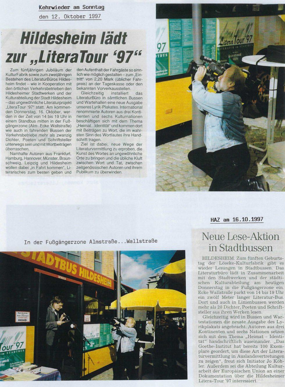 1997_LiteraTOUR in den Bussen_Seite_04