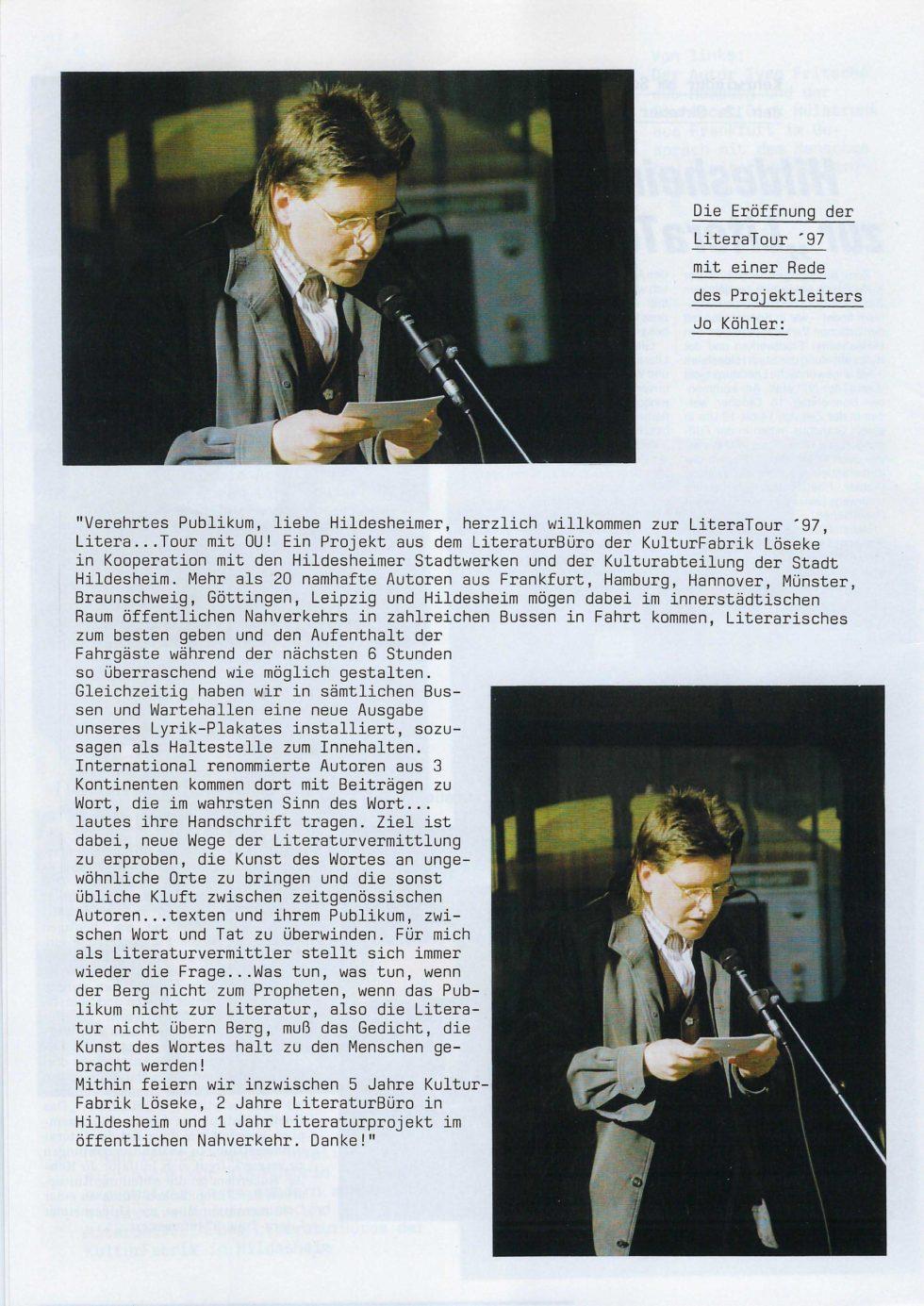 1997_LiteraTOUR in den Bussen_Seite_05
