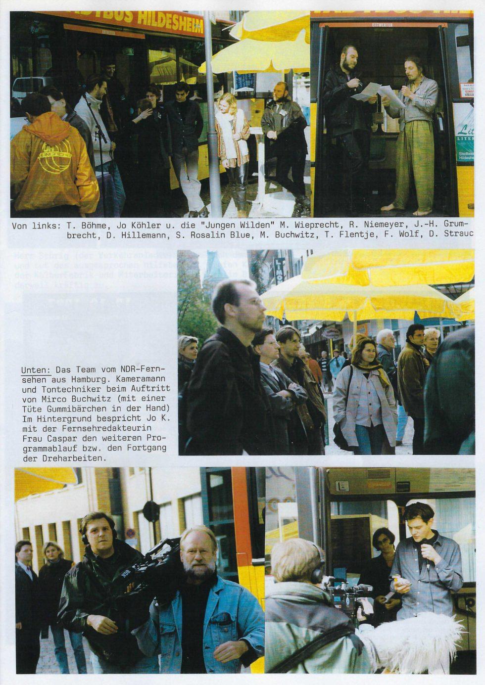 1997_LiteraTOUR in den Bussen_Seite_06