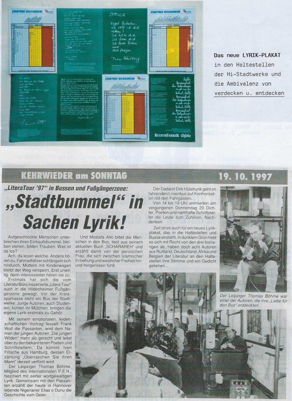 1997_LiteraTOUR in den Bussen_Seite_07