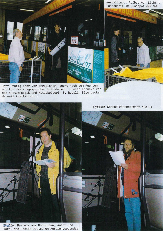 1997_LiteraTOUR in den Bussen_Seite_08