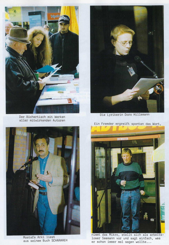 1997_LiteraTOUR in den Bussen_Seite_09