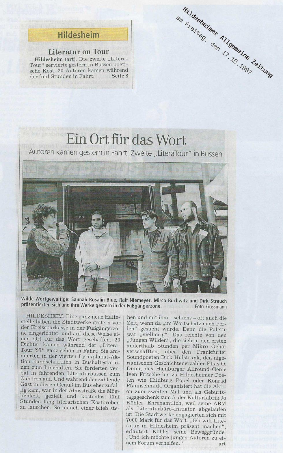 1997_LiteraTOUR in den Bussen_Seite_10