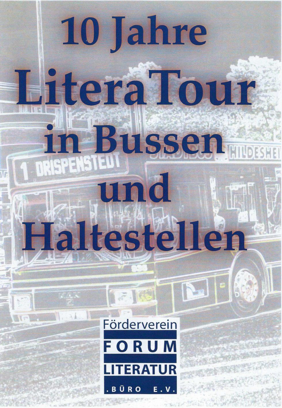 2008_Literatour_1