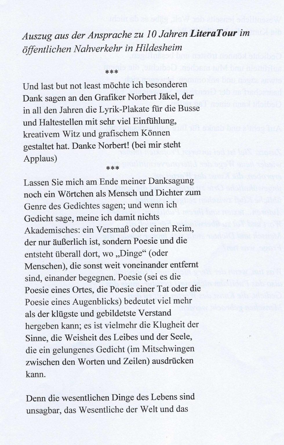 2008_Literatour_10
