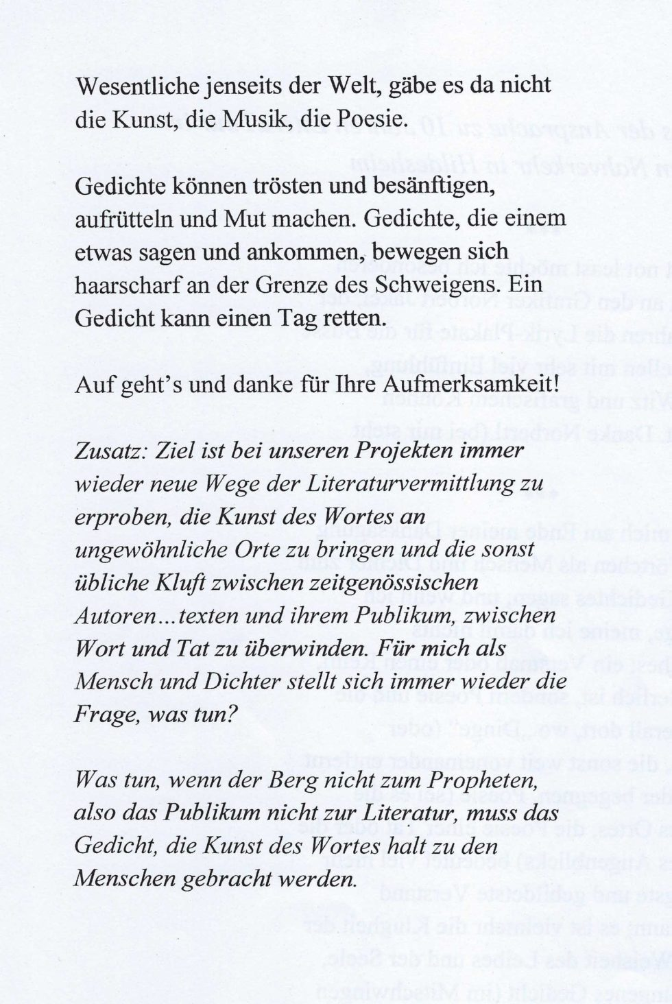 2008_Literatour_11
