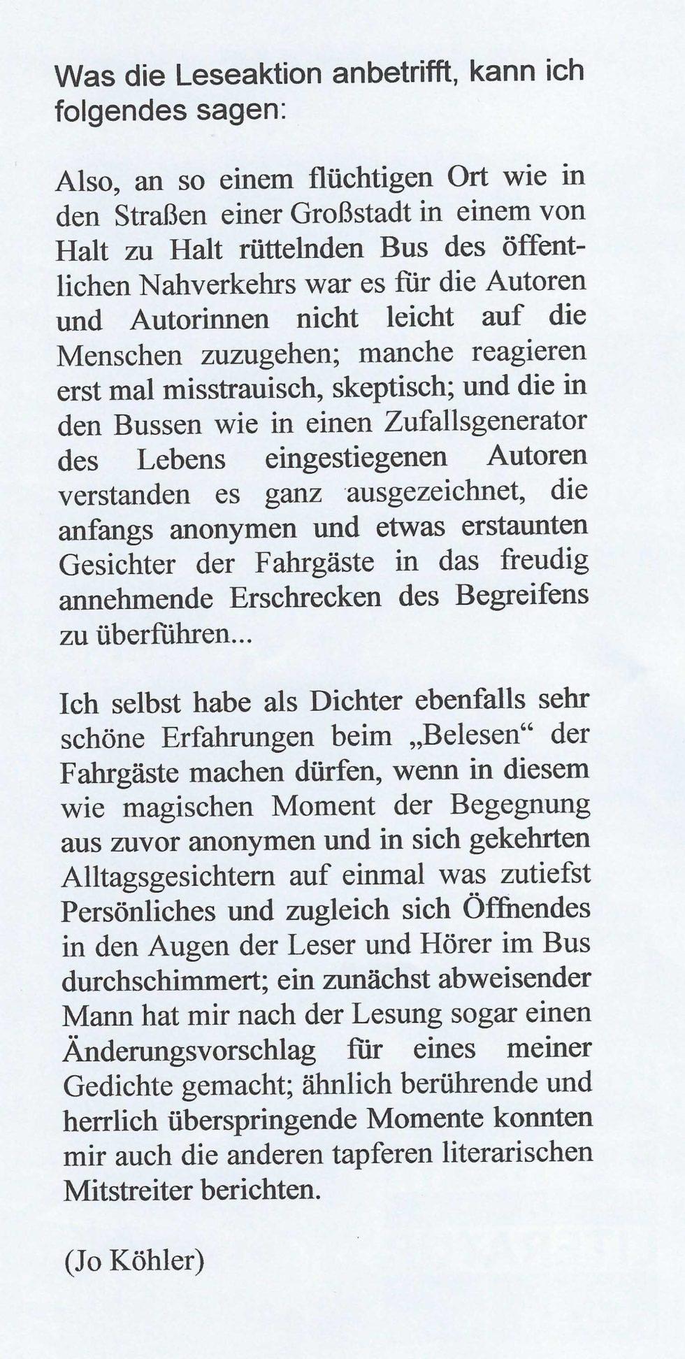 2008_Literatour_2