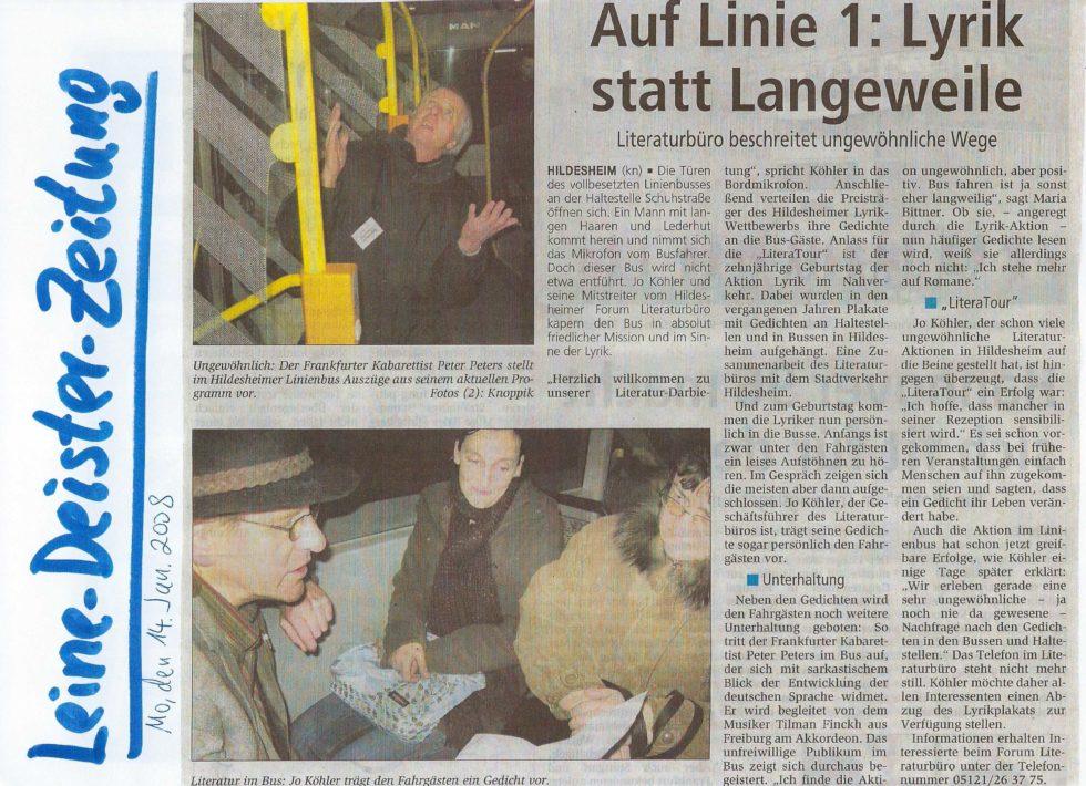 2008_Literatour_4
