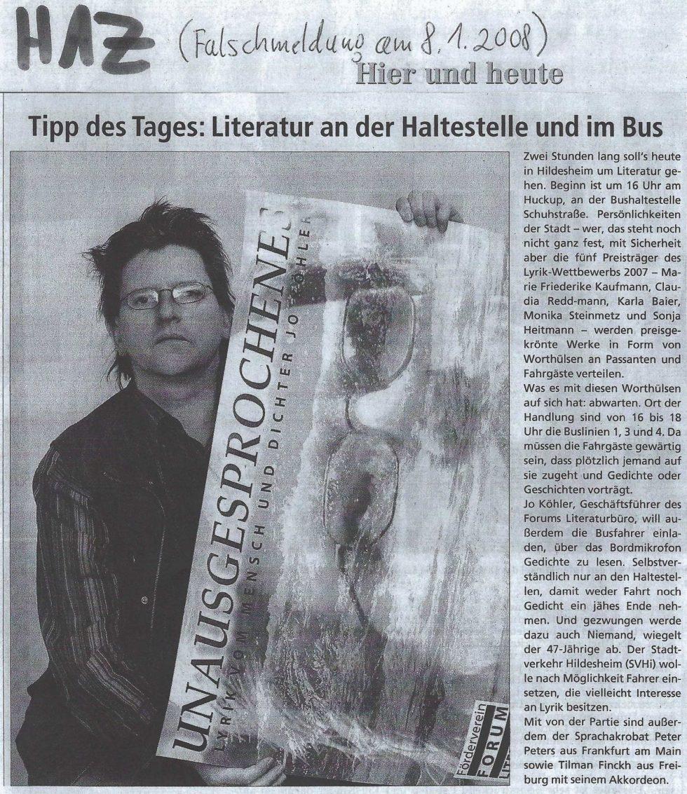 2008_Literatour_5