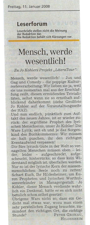 2008_Literatour_7