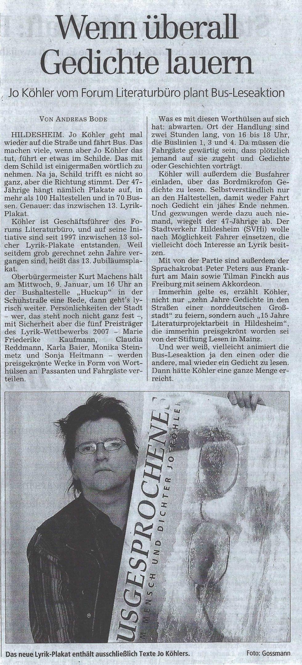 2008_Literatour_9