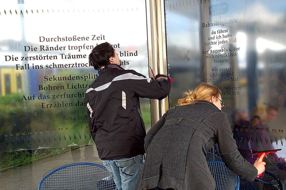 4_LeseZeichen2014_Montage