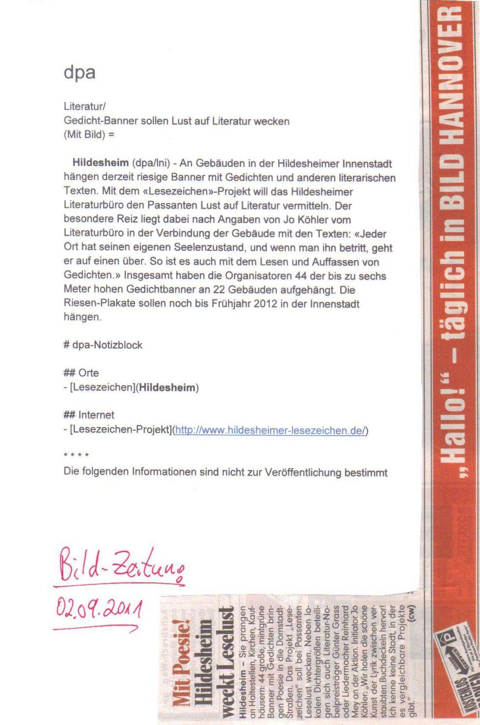 Bild_LeseZeichen2011_02.09.11