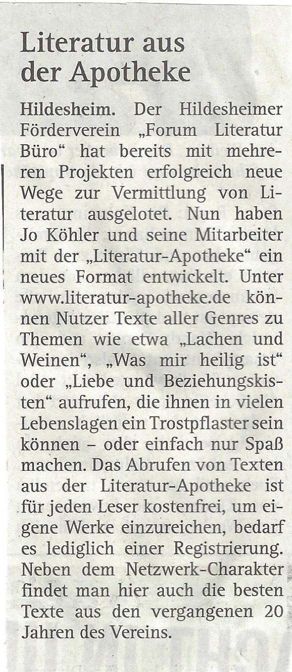 Kehrwieder_24.04.2016