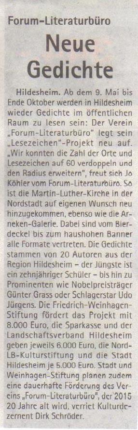 Kehrwieder_LeseZeichen2014_12.01.14