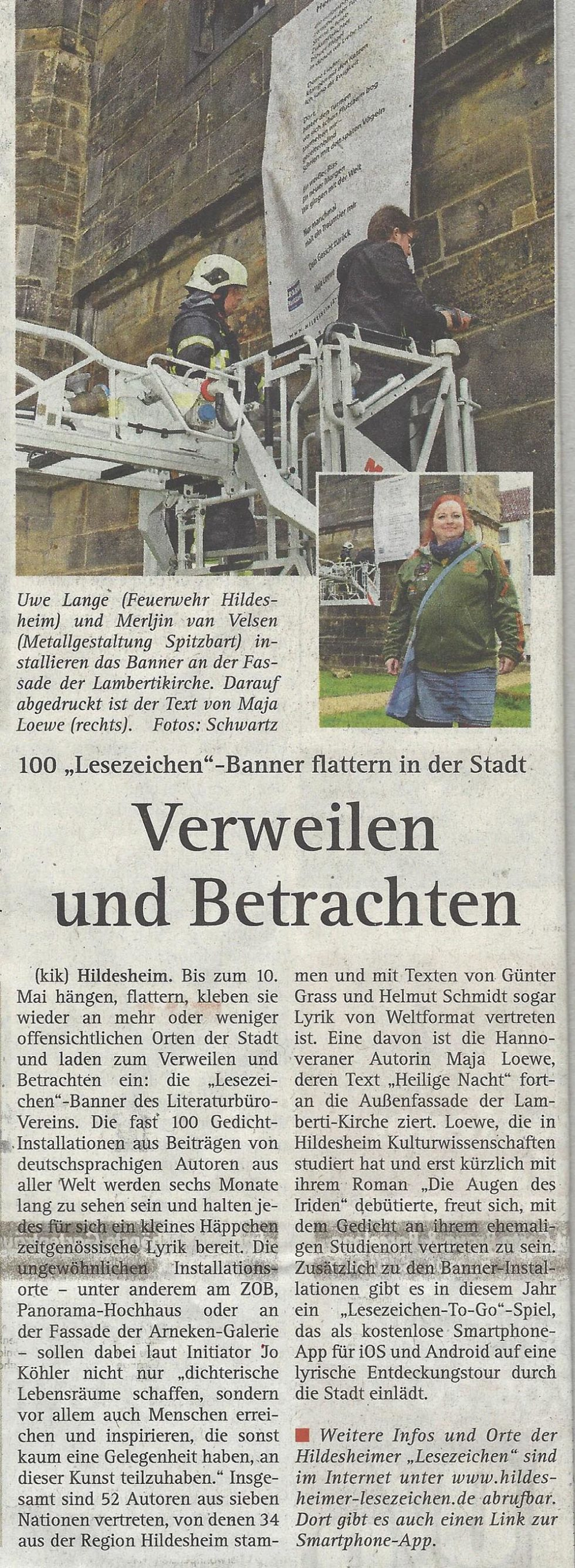 Kehrwieder_LeseZeichen2017_05.17