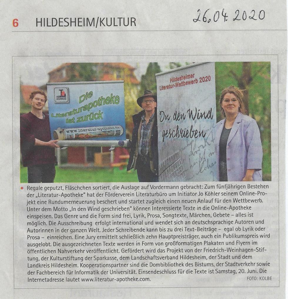 Kehrwieder_Literatur-Apotheke_26.04.20