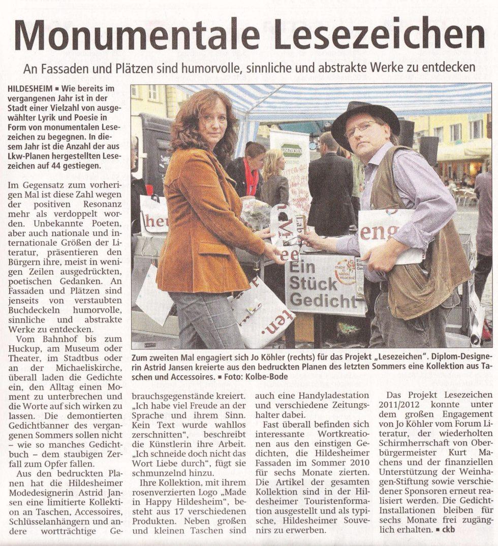 LDZ_LeseZeichen2011_17.09.11