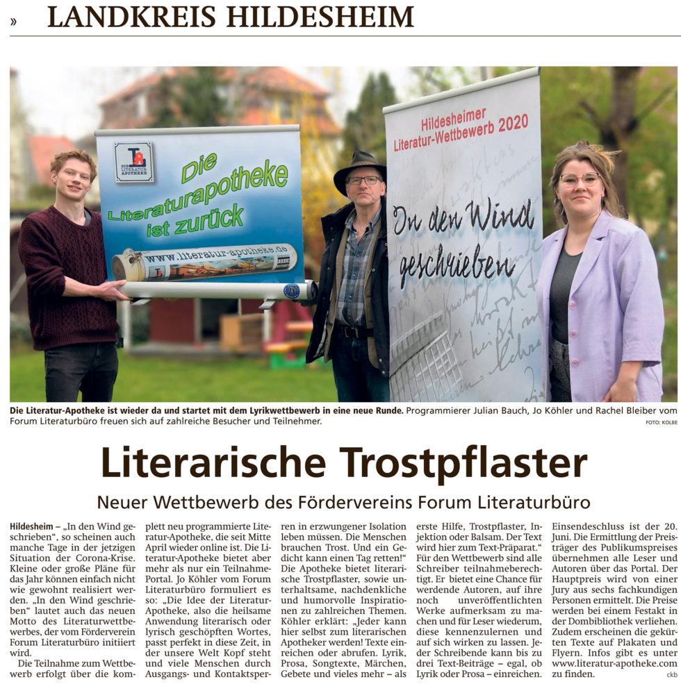 LDZ_Literatur-Apotheke_04.05.20