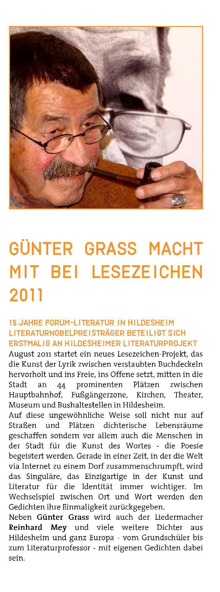 Newsletter_LeseZeichen2011_15.04.11
