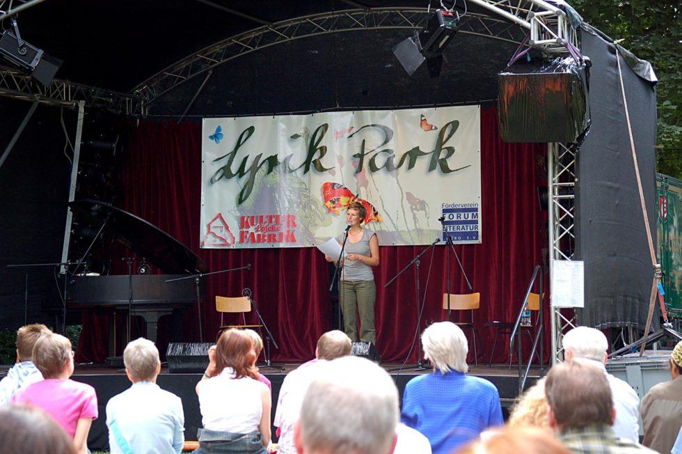 103_Lyrikpark_2008_Festival