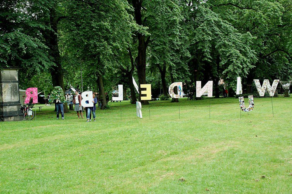 106_Lyrikpark_2010