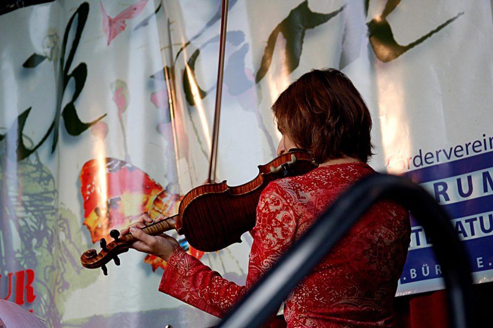 109_Lyrikpark_2008_Festival