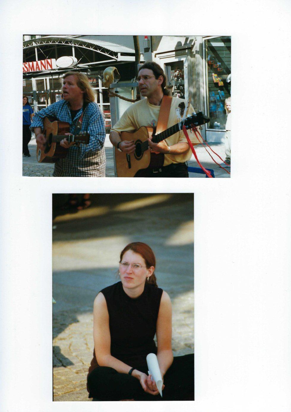 10_Stadtlyrik_1999_PoetsCorner