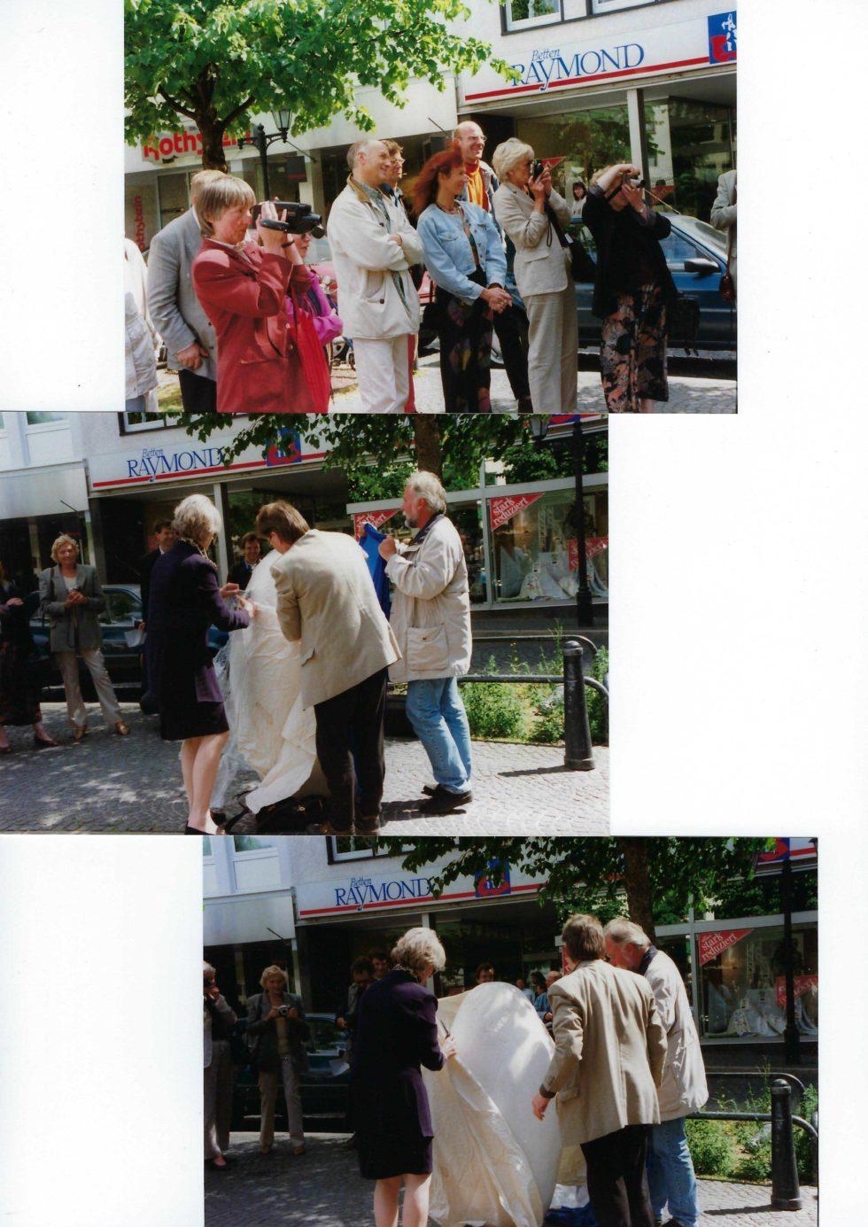 11_Stadtlyrik_2000_Festakt