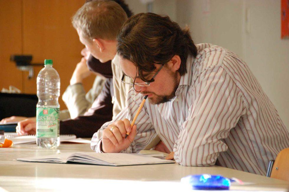 12_Schulprojekt_2007_Praesentation