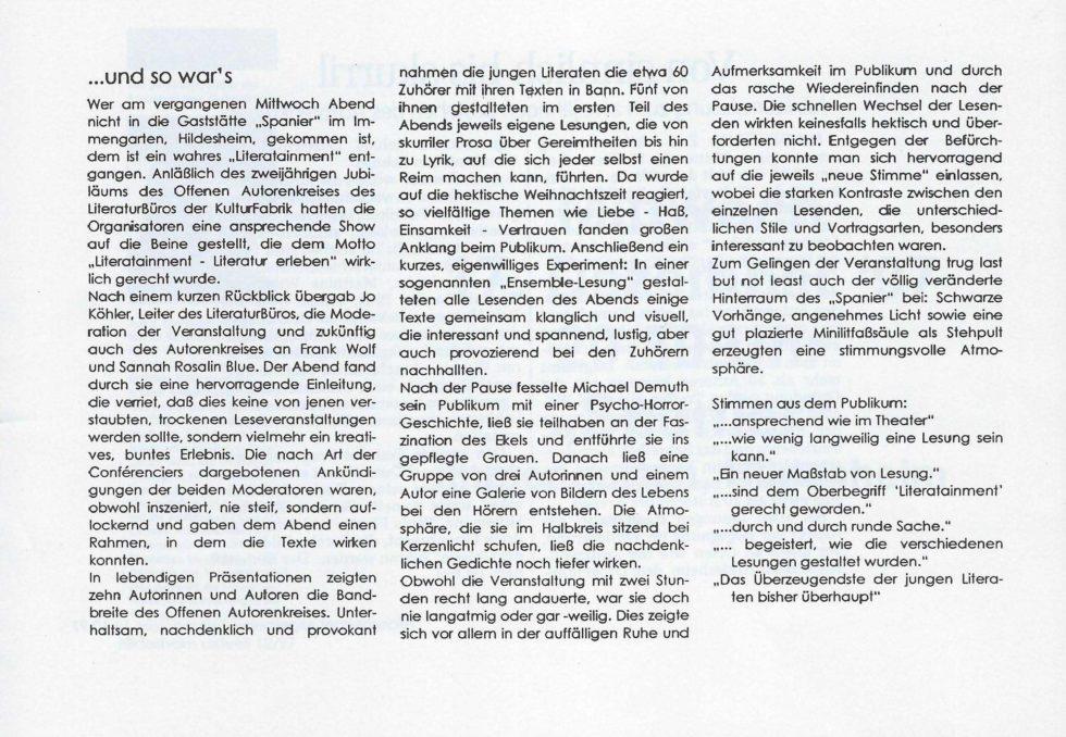 12_Weiteres_1996_Autorenkreis