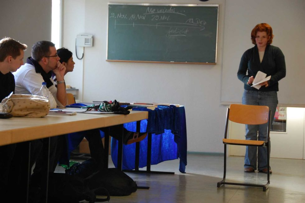 13_Schulprojekt_2007_Praesentation