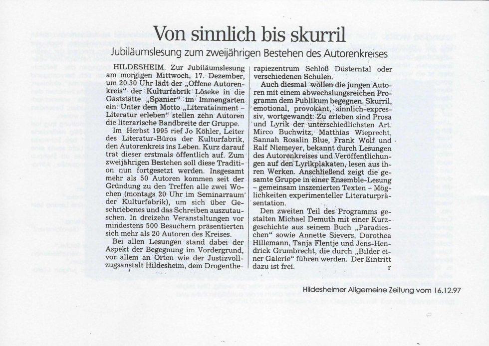 13_Weiteres_1996_Autorenkreis