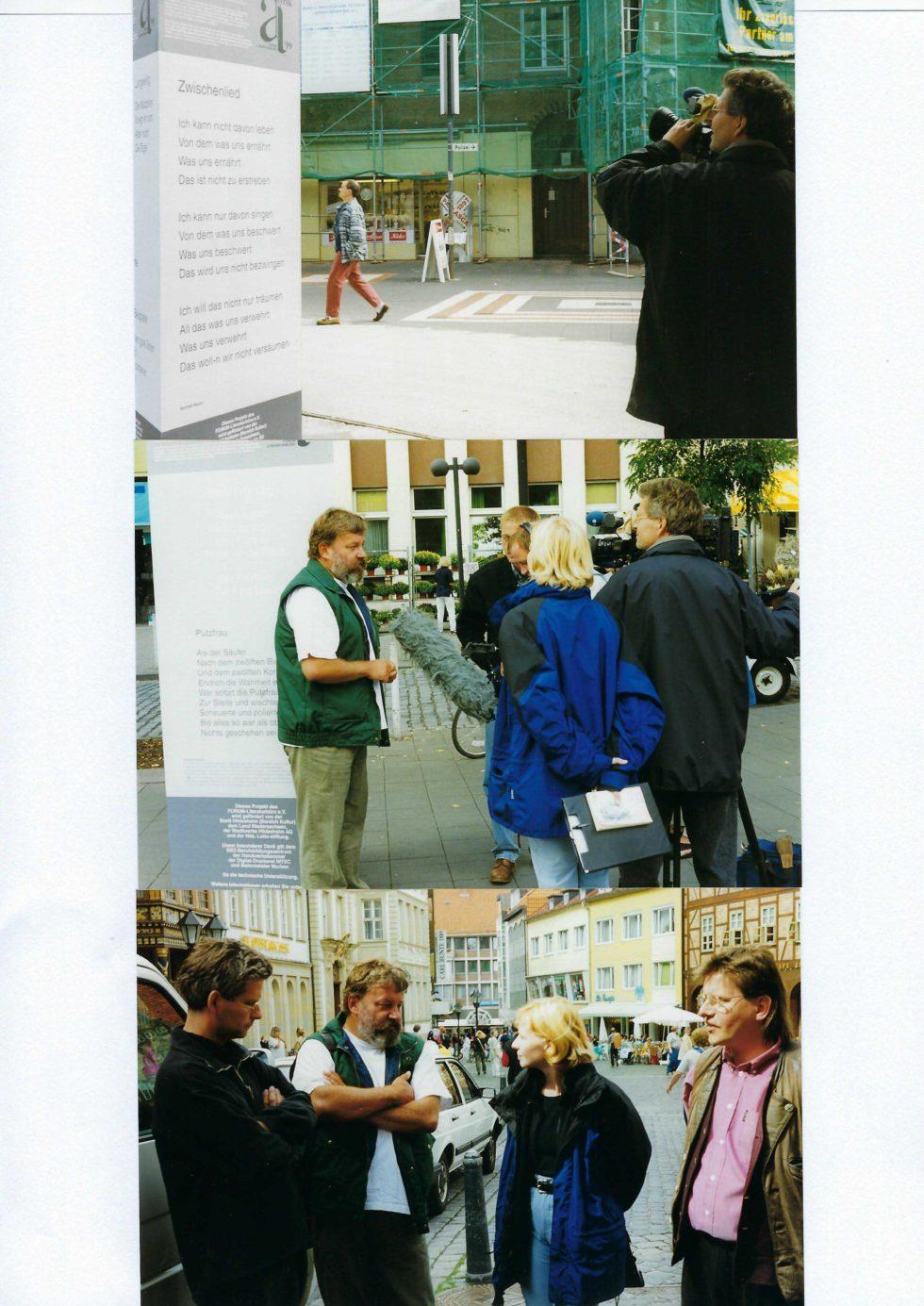 14_Stadtlyrik_1999_Fotos